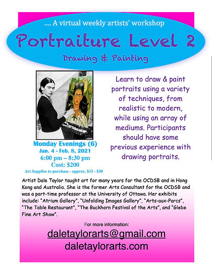 Portraiture L-2 Poster-Winter.jpg