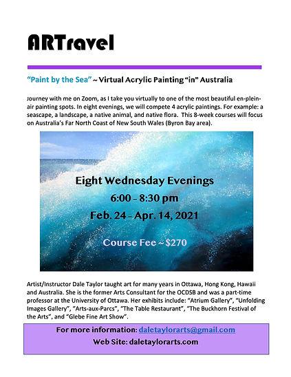 ARTravel Poster.jpg