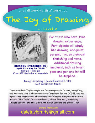 Joy of Drawing Flyer-L2 '19.jpg