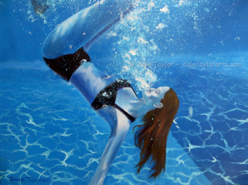 NOT ALL MERMAIDS HAVE TAILS~1