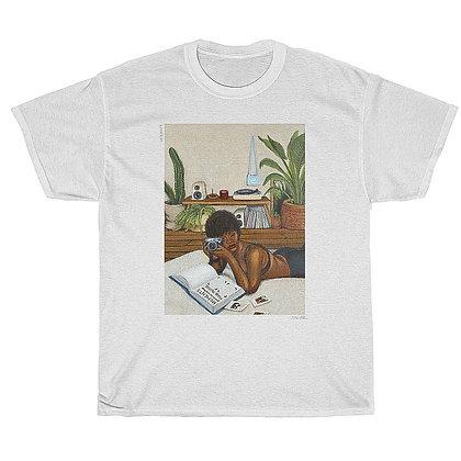 T-shirt - Solace