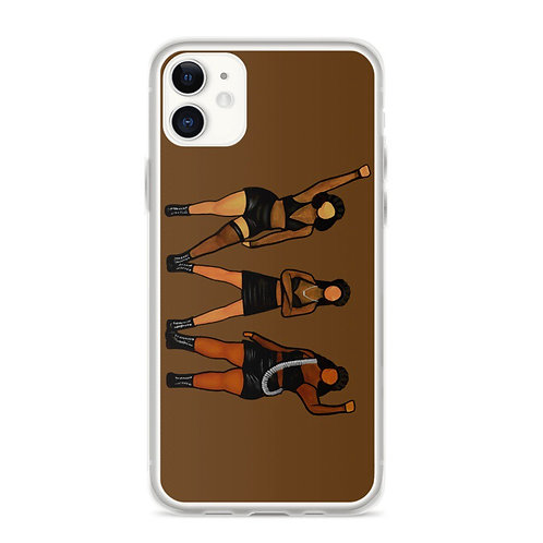 Phone Case - Freedom Fighters