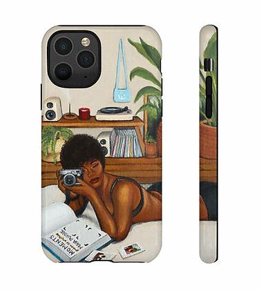 Phone Case - Solace