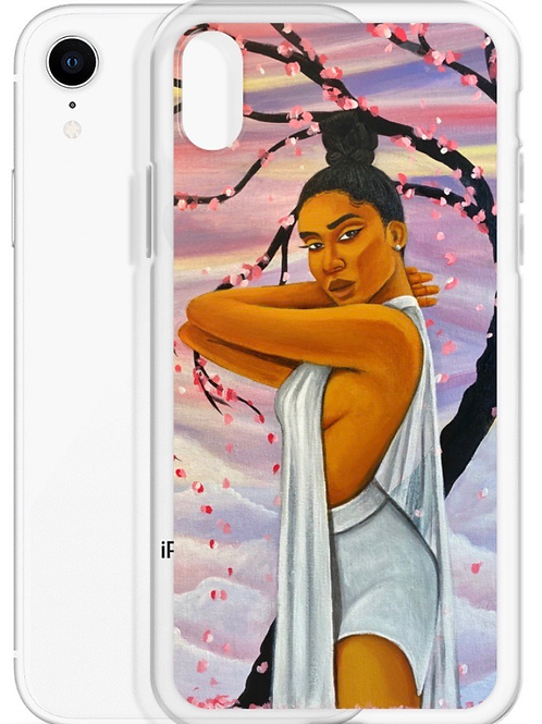 Phone Case - Beauty Blossoms