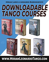 HOME-BANNER-DOWNLOADABLE-COURSES.jpg