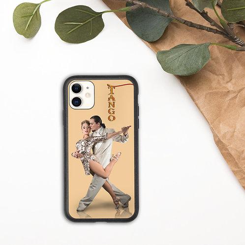 Tango Iphone Case 1
