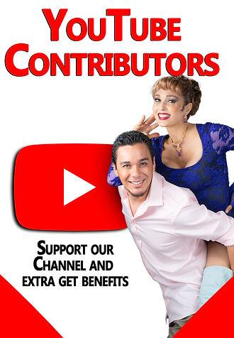 Youtube-Contributors.jpg