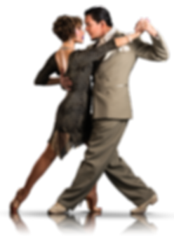 Miriam Larici & Leonardo Barrionuevo  Argentine Tango Classes in Orange County and Los Angeles.   Astoria Ballroom, 369 E. 17th St.  #10,  Costa Mesa CA 92627   Elks Lodge, 1233 Woodruff Ave. Downey CA 90241