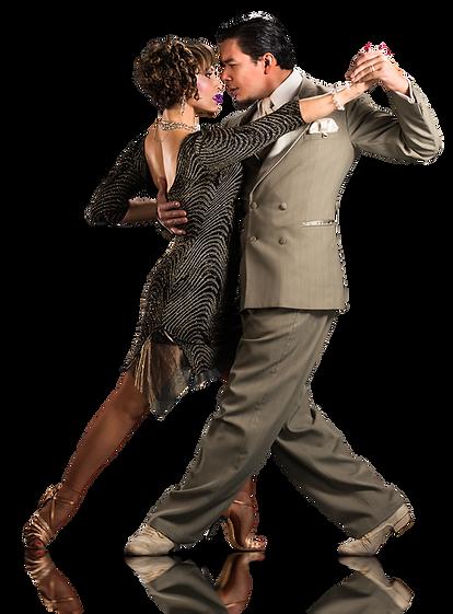 Miriam Larici & Leonardo Barrionuevo  Argentine Tango Classes in Orange County and Los Angeles.   Astoria Ballroom, 369 E. 17th St.  #10,  Costa Mesa CA 92627   Elks Lodge, 1233 Woodruff Ave. Downey CA 90241