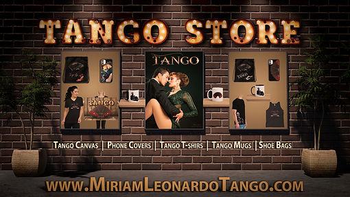 PROMO BANNER TANGO STORE.jpg