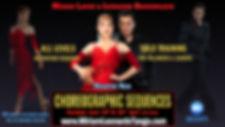 CHOREOGRAPHIC SEQUENCES 3.jpg