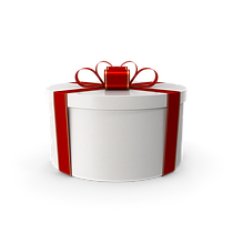 Gift Box.H03.2k.png