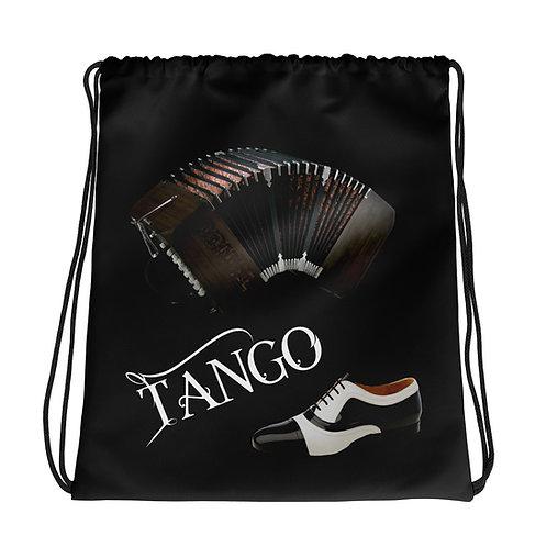 Tango shoe bag (Men)