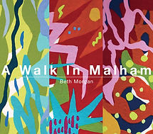 A Walk in Malham Poster_edited.jpg