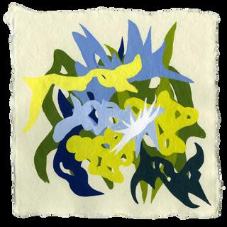 'Plant' Series