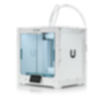 Ultimaker-S5-power-behind.png