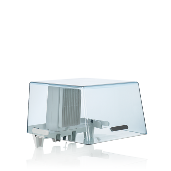 Ultimaker-S5-Air-Manager.png