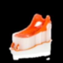 pva-skeeler-skate-prototype-water-solubl