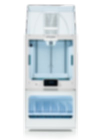 Ultimaker-S5-Pro-Bundle.png