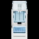Ultimaker-S5-Pro-Bundle.png