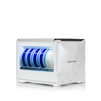 Ultimaker-S5-Material-Station.png