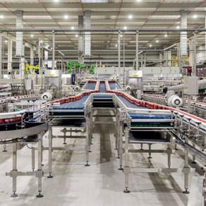 Heineken: 3D Printing to the MAX