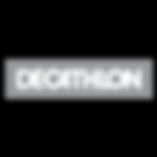 Decathlon.png