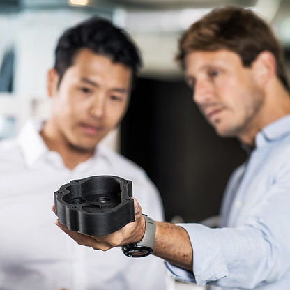 Ultimaker-S3-3D-printer-open-filament-sy