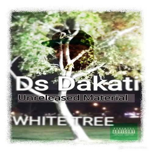 Whitetree Mixtape