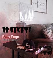 burn sage mixtape cover.jpg