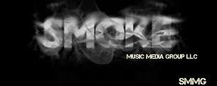 SmokeMusicMediaGroupLLc