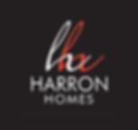 HH_Logo-1.png