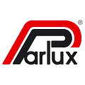 parlux-logo.png