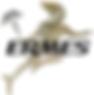 Ermes logo piccolo.png