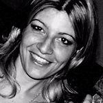 Tiziana Bufacchi