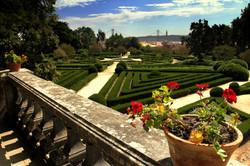 Jardim_Botânico_da_Ajuda.jpg