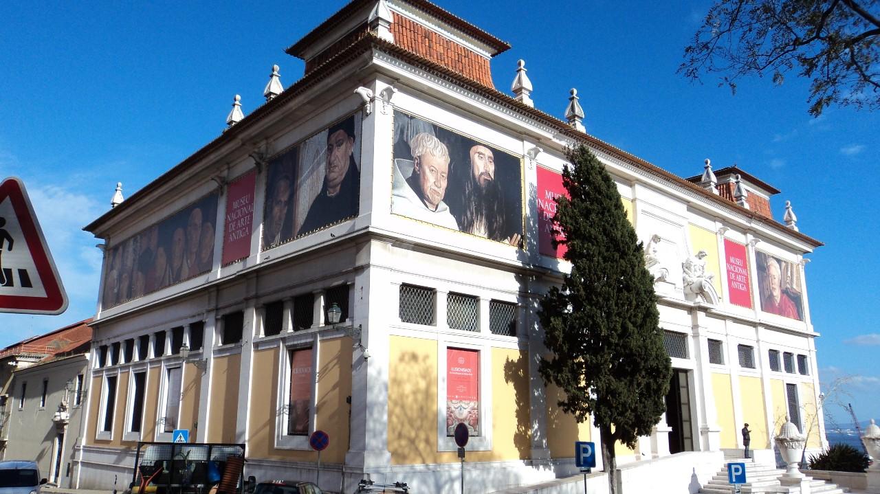 Museu da arte antiga.jpg