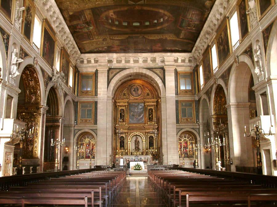 Igreja_de_São_Roque.jpg