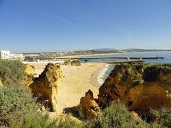 Praia da Batata.jpg