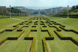 Parque Eduardo VII.jpg