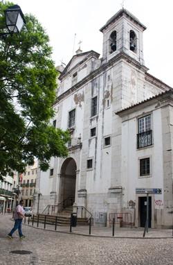 Igreja de São Cristóvão e São Lourenço.jpg