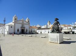 Largo do Infante.jpg