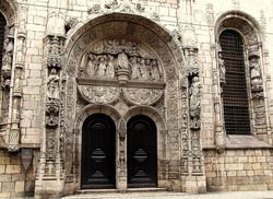 Igreja_da_Conceição_Velha.jpg