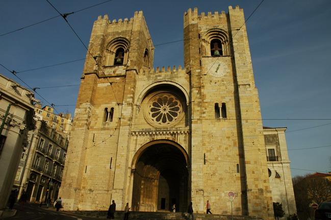 Sé_Catedral.jpg
