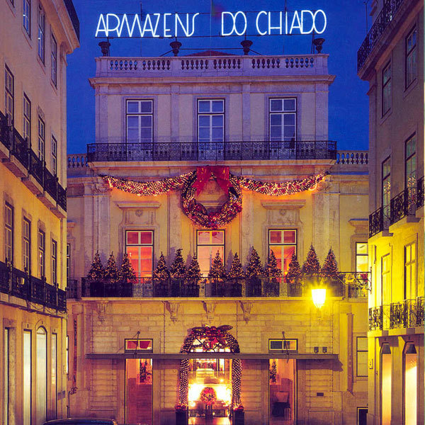Armazens do Chiado.jpg