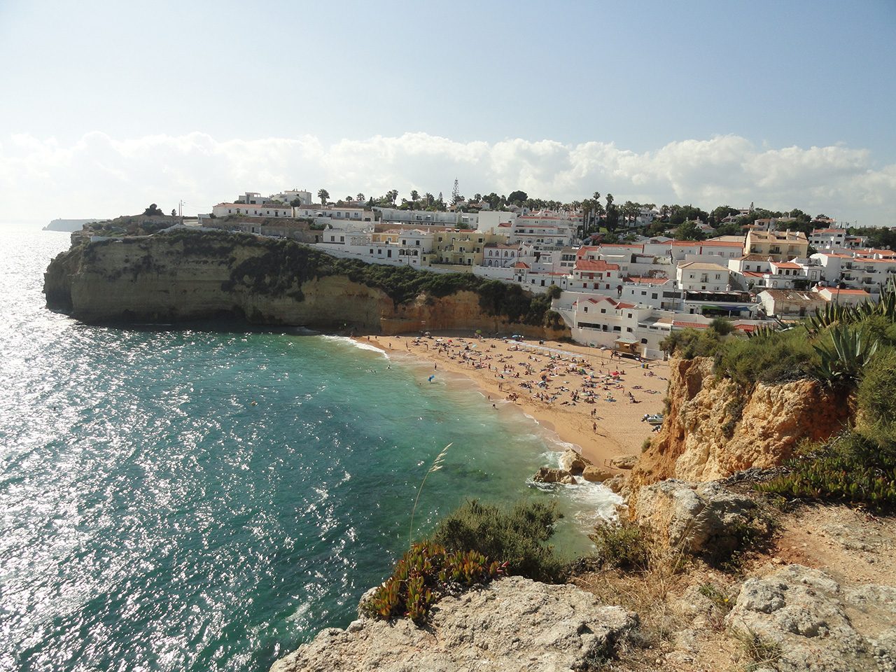 carvoeiro_rocks_res