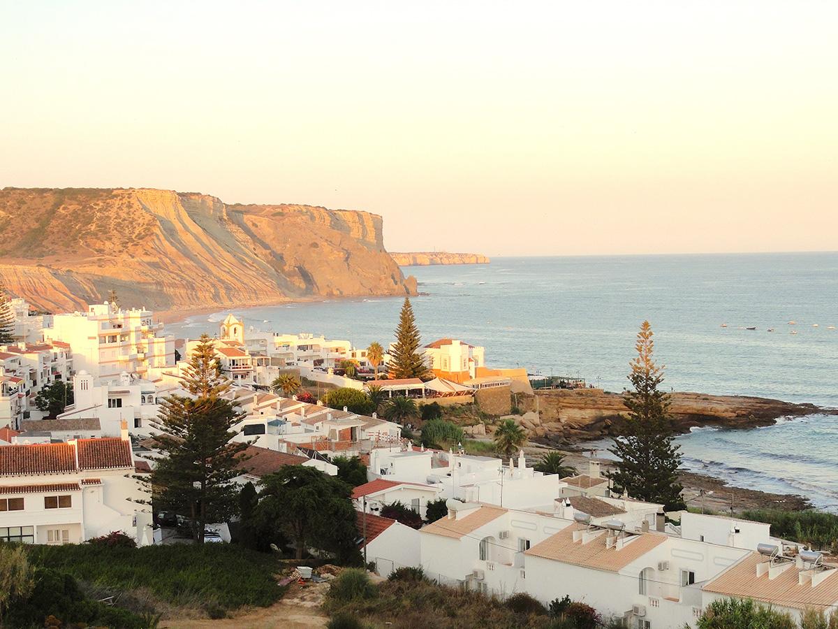 Praia da Luz_res
