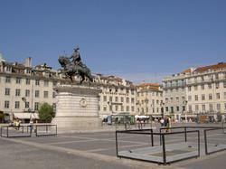 Praça_da_Figueira.jpg