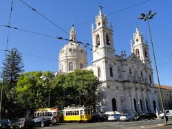 Basílica_da_Estrela.jpg