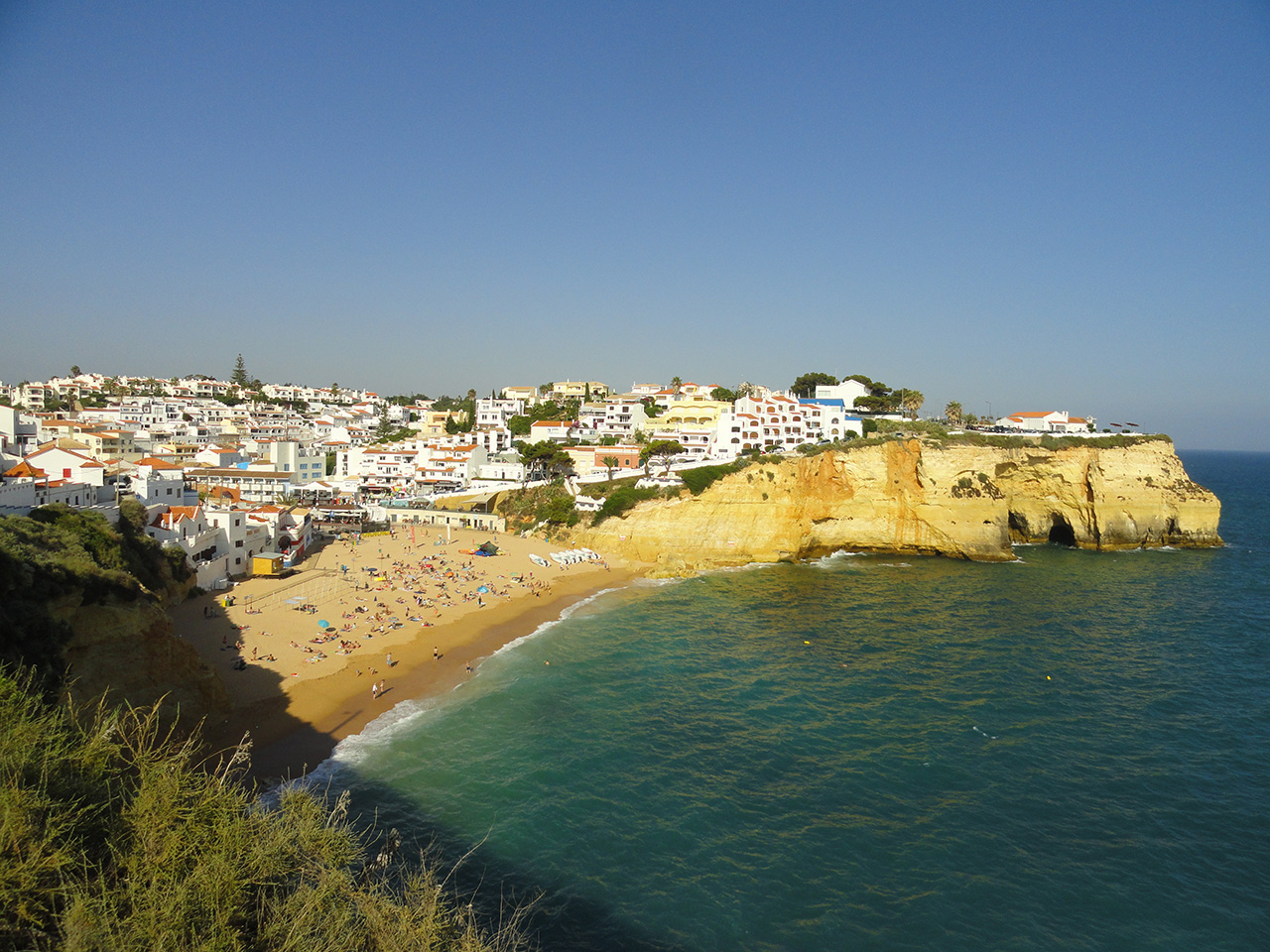 carvoeiro_beach_res
